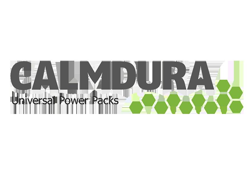 CALMDURA