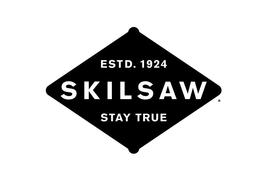 Skilsaw Logo