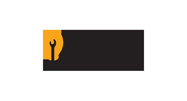 PTIA 2016