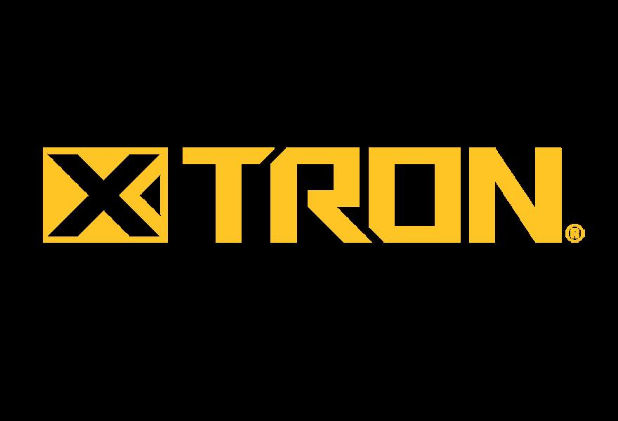 X-TRON