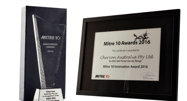 M10_NZ_Innovation_Award