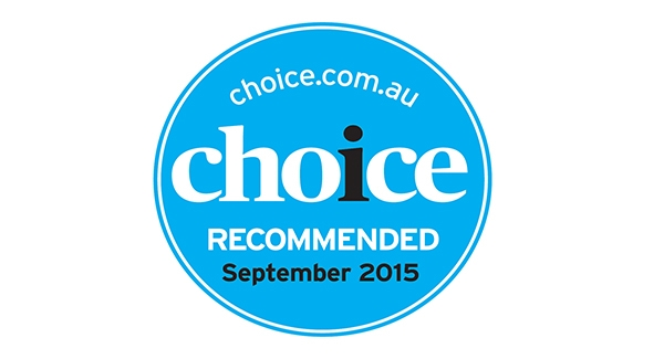 Choice Award