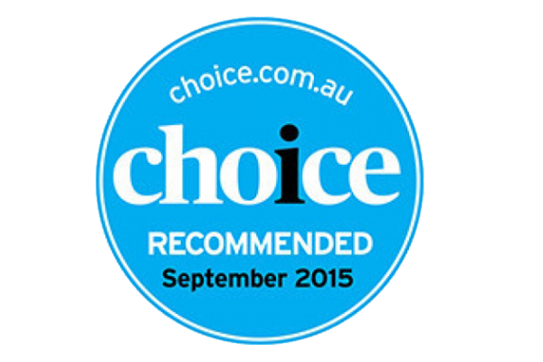 Choice Award